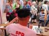 auch-der-spd-ortsverein-luenen-beckinghausen-beteiligte-sich-an-der-infomeile