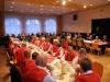 gut-besuchte-jubilarfeier-2013-der-spd-ov-beckinghausen-und-horstmar-im-buergerhaus