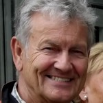 Karl-Heinz Fridriszik