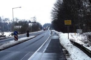 Winterdienst_Hammer_Straße