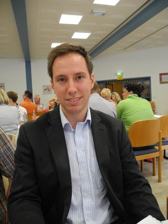 Schmidt Lünen spd beckinghausen erfolgreicher stadtverbandsparteitag